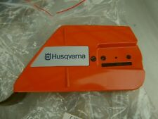 HUSQVARNA CHAINSAWS 362, 365, 371, 372, 385, 390, 575 CLUTCH COVER, 537 03 35-01