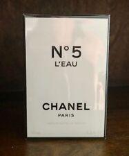 CHANEL Paris Fragrances for Women