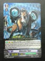 Binoculus Tiger BT07 RRR - Vanguard Card # 1B31