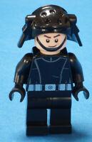 LEGO Star Wars - Death Star Trooper aus 75159 Death Star UCS / sw0769 NEUWARE