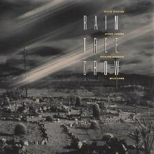 "RAIN TREE CROW ""RAIN TREE CROW"" CD NEUWARE"