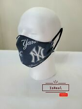 NY Yankees face mask Adjustable fast shipp great price