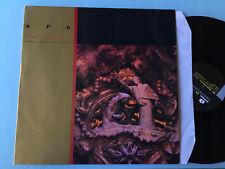 LP  Germany 1986 MINT  SPK – Zamia Lehmanni (Songs Of Byzantine Flowers)