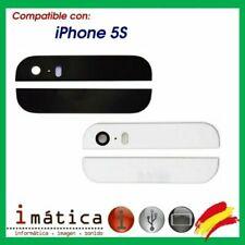 Recambios cámaras Para iPhone 5s para teléfonos móviles Apple