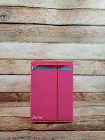 Vintage Barbie Mattel Dream Kitchen 1984 Refrigerator