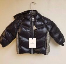 728ab8dee81 Moncler Baby   Toddler Clothing
