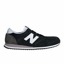 New Balance U420 günstig kaufen | eBay