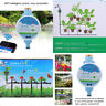 Automatic Electronic Digital Garden Flower Watering Irrigation System Timer