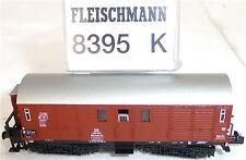 Venture 4 assi fleischmann 8395 K NUOVO 1:160 N #HQ6 µ