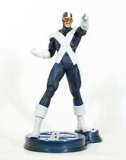 Bowen Designs Cyclops Statue Factory Sealed xfactor version x-men web exclusive