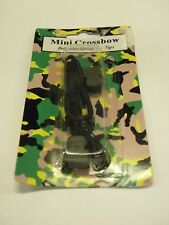 Mini Crossbow String For Use with MTech Pistol Crossbows