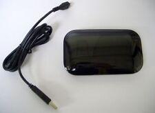 Refurbished Plantronics Charging Case BLK for Voyager Legend Bluetooth Headset