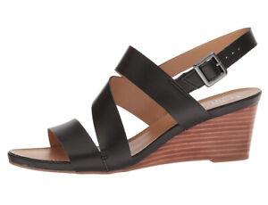 NEW Franco Sarto Dodger Women Sandals