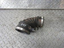 02 HONDA CR-V AIR INTAKE ELBOW PIPE TUBE FACTORY