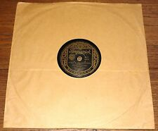 BILL HALEY ~ SHAKE RATTLE AND ROLL ~ UK GOLD BRUNSWICK 78 RPM E+ EXCELLENT PLUS
