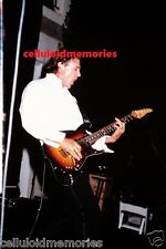 Original 35mm Photo Slide Rick Springfield General Hospital Star # 1