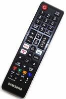 Genuine Samsung BN59-01315B 4K TV Remote UE50RU7020 UE65RU7175 UE75RU7179..