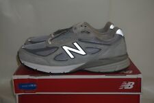 Men's New Balance M990GL4 Running Shoes - Size 13 US ( 2E )