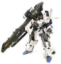GUNDAM FIX FIGURATION # 0005 FAZZ Action Figure Gundam sentinel   From Japan