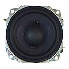 MINI- basses avec gummi-sicke - Sony - Haut-parleur de grave-médium - 1 pièce