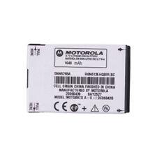 OEM Motorola BT91 Extended Battery for Moto Q, KRZR K1, A455, W385, W766, A455,