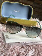 Gucci G0502S 003