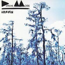 Electronica Single Music CDs