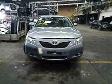 TOYOTA CAMRY 2009 VEHICLE WRECKING PARTS ## V000909 ##