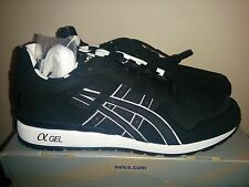 NEW SNS x Asics GT II Seventh Seal Size 11.5