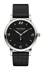 Montblanc Meisterstuck Star 7072 Wrist Watch for Men