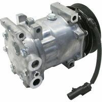 BRAND NEW A/C COMPRESSOR UAC CO 4785C