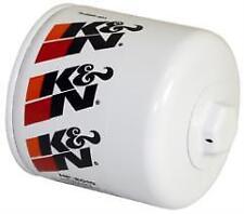 K&N Performance HP-2010 Oil Filter