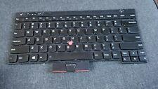 Lenovo Keyboard T430 Fru 04Y0490