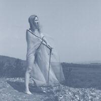 "Unknown Mortal Orchestra : Blue Record Vinyl 12"" EP Coloured Vinyl (2013)"