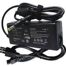 AC ADAPTER CHARGER POWER CORD for HP Pavilion dv600 dv6000z tx1200 ze2315 tx2500