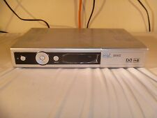 Very Nice ELTA German DVB Digital Video Broadcasting European Wall Plug 80200