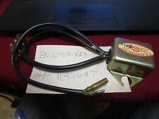 Honda Elsinore CR 125 CDI box new 30400 KA3 003