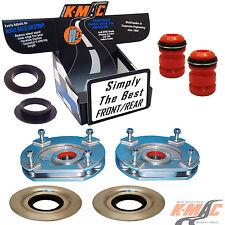 KMAC Mazda RX7 Mk1,2,3 (FB) RX4 RX5 Front Camber Caster (Street/Race) 481116-2L