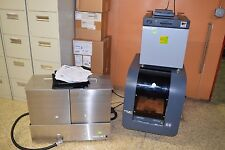 3D Systems ProJet 1500 High Speed 3D Printer w/ Washer & Curing Unit