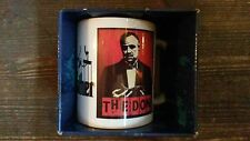 The Godfather - mok/tas/mug/tasse - NEW