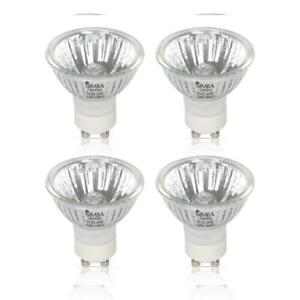 Simba Lighting 25W NP5 Candle Warmer ETC Replacement Light Bulb (4 Pack)...