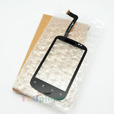 GENUINE LCD TOUCH SCREEN LENS DIGITIZER FOR HTC EXPLORER PICO A310E #GS-026