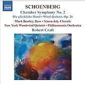 Naxos Classical Music CDs