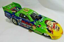 Racing Champions MAD ugly car Creasy Family 1:24 SCALE