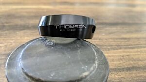 Thomson seat post clamp 31.6