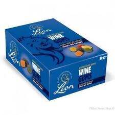 Lion's Wine Gums 2kg Box Party Bag Pick Mix Sweets