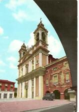 ROMANO LOMBARDIA  -  Chiesa Prepositurale Sansovino