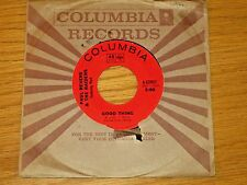 LOT of 3 60s ROCK  45 RPM - PAUL REVERE+RAIDERS - COLUMBIA 43907 44018 44655 -
