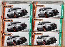Matchbox Power Grabs 65th 2017 #118 Volkswagen GTI NIB Lot 6 DWV Superfast