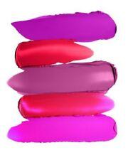 Maquillage des lèvres contient des minéraux crayon